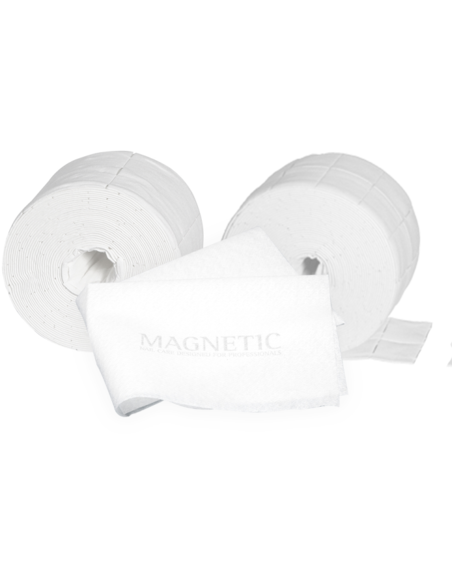 Table Towels & Wipes