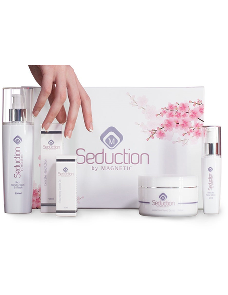 Seduction Spa