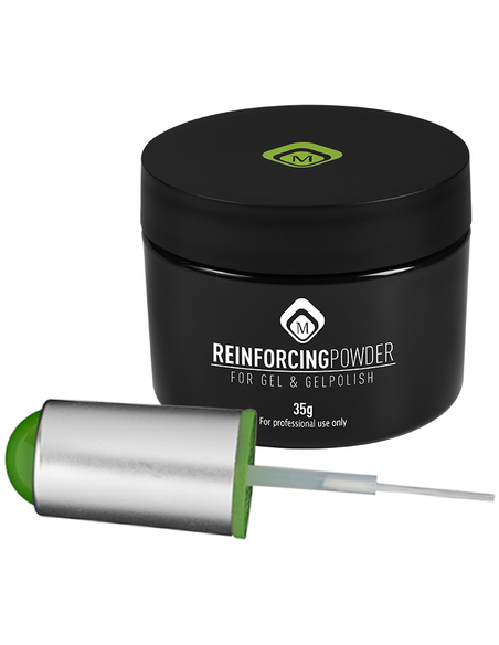 Gelpolish Partners